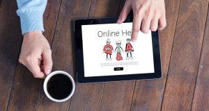 Naši psiholozi pomažu i online: Ljudima se ovako lakše otvoriti