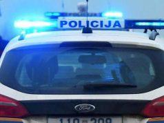 Sudarili se kamion i četiri auta u Cugovcu: Troje ozlijeđenih