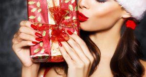 U subotu čitateljima darujemo privjesnicu za poklon ili jelku