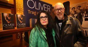 Zlatko Gall o Oliveru Dragojeviću : 'Zapjevao bi i besplatno, toliko je to volio'