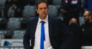 Kaos u KK Zadru: Igrači su se pobunili protiv trenera Jusupa