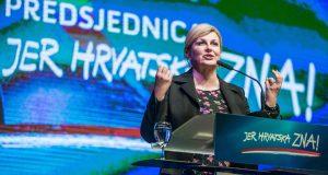 'Imam dogovore da Hrvati rade za 8000 eura preko interneta'