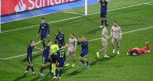 Birtija, Dinamo - Manchester City, Liga prvaka: A sad da vidimo koliko vrijedi prosipanje 3-1 protiv Šahtara