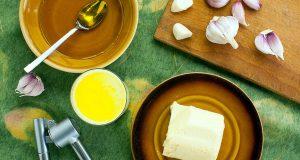Čudotvorni češnjak i ostale namirnice koje snizuju kolesterol