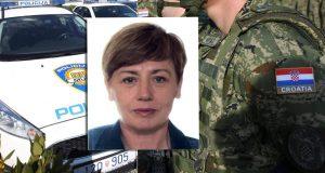Nestala Jadranka Skender: Za njom tragaju antiteroristički timovi