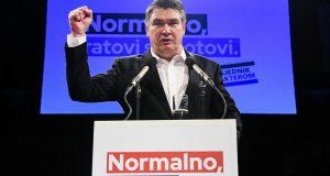'U 20 godina nije se dogodilo da nema debate kandidata'