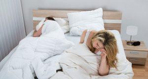 'KRAJNJE JE JEDNOSTAVNO I UČINKOVITO' Njemački stručnjak za spavanje ima rješenje za sve kojima je ustajanje iz kreveta, pogotovo zimi, jako teško