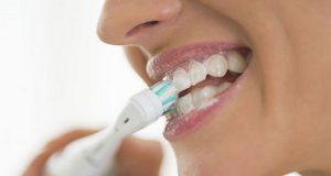VELIKO OTKRIĆE ZNANSTVENIKA O ORALNOJ HIGIJENI Perite zube da biste imali što zdravije srce