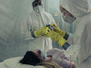 Širi se misteriozna bolest pluća - liječnici očekuju epidemiju