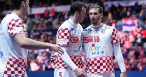 Euro 2020.: EHF bira najbolju sedmorku turnira, u konkurenciji i petorica Kauboja