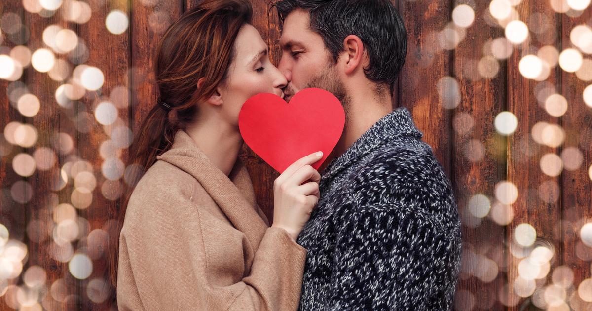 Robsten dating