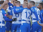 Pripreme: Osijek pobijedio Nurnberg, Rijeka bolja od Mađara, Gorica dobila Žarkovo