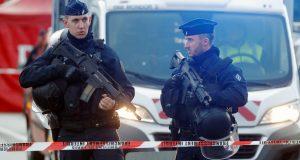 Napadač iz Pariza bio duševni bolesnik, kod njega našli Kuran