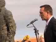 Načelnik Škabrnje će se nakon saslušanja braniti sa slobode