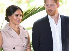 Princ Harry: Meghan i ja nismo imali izbora, odluka nije lagana