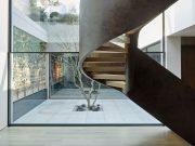 Luksuzna kuća koja mami uzdahe