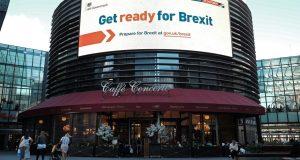 Prva zemlja koja napušta EU: Velika Britanija u petak odlazi