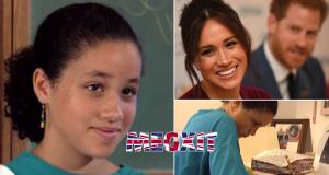 Meghan Markle s 11 godina mijenjala je reklamu P&G-a, a sad je razorila dio povijesti...