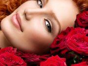 Recepti za ljepotu kože i kose: Prirodne kreme, maske, pilinzi