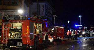 Među žrtvama horor nesreće u Tirolu je hrvatska državljanka?