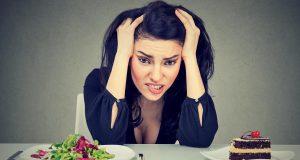 Prejedanje zbog rokova: Zbog stresa jedemo puno više šećera
