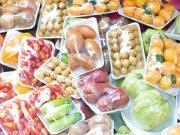 Nakon vrećica, Francuska proširila zabranu uporabe jednokratne plastike