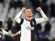 Serie A: Juventus uz puno muke pobijedio Parmu, usamljen je na vrhu ispred Intera