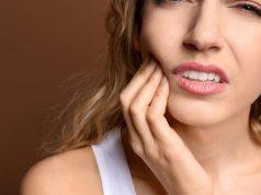 5 ozbiljnih zdravstvenih stanja čiji bolovi podsjećaju na zubobolju