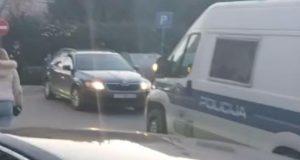 Policija moli građane da ne izlaze na ulice: Traže ubojicu