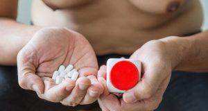 Stariji muškarci nemaju koristi od lijekova za podizanje libida