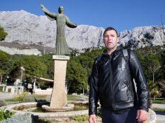 'Prohodat ću cijelu Hrvatsku kako bi svi dobili bolju skrb!'
