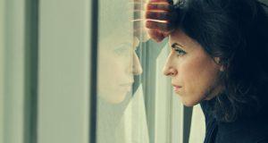10 simptoma koji su u depresiji, a traju duže od dva tjedna