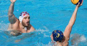 Hrvatska pobijedila Grke, Španjolska nas čeka u polufinalu...