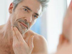 Veza sa starijim muškarcem? Evo što točno možeš očekivati