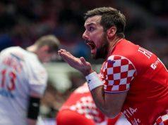Rukometni Euro 2020: Hrvatska najmanje zabija i prima! Ćavar: Možemo protiv Sagosena