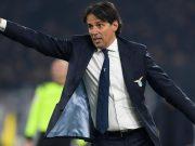 """Simone Inzaghi i Lazio: Rimski """"Orlovi"""" lete do Lige Prvaka"""