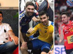 Alex Dujshebaev: Hrvatska i Španjolska bit će u finalu Eura 2020, Karačić voli modu
