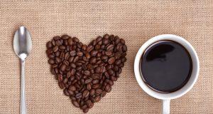 Tim znanstvenika otkrio koja je formula za najbolju šalicu kave