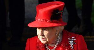 KRALJICA POTPISALA, ZAKON O BREXITU STUPIO NA SNAGU 'Velika Britanija 31. siječnja napušta Europsku uniju'