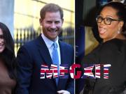 Oprah: 'Podržavam ih tisuću posto, nitko ih nema pravo osuđivati'