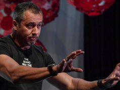 SRAMOTAN GOVOR STAJAO GA FOTELJE Smijenjen brazilski ministar kulture nakon citiranja Goebbelsa