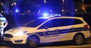 Teška nesreća na A3 između Broda i Županje, jedan mrtav