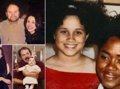 Thomas Markle otkrio neviđene fotografije kćeri: Nedostaje mi