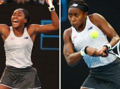 Fantastična Cori Gauff: Izbacila je braniteljicu naslova s Australian Opena...