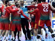 Portugalska rukometna reprezentacija - nova sila na Euru 2020.: Svijete, pripremi se!