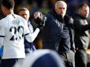Mourinho i Tottenham u krizi! Niti Watfordu nisu zabili gol...