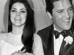 Elvisa Presleya nagovarali da vozi kamion, a on želio pjevati