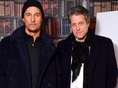 Glumci spojili roditelje: Imaju 90 godina, a oboje žele ljubav...