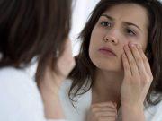 Upale u tijelu: 8 znakova koji ih otkrivaju