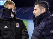 Dani Olmo u Milan za 20 milijuna eura, plaća 2,5 mil. eura godišnje